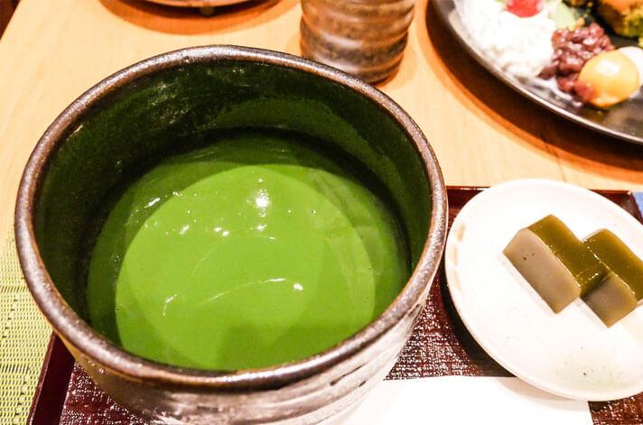 Nakamura Tokichi